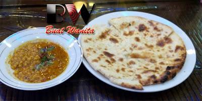 Nan Cheese. Best Restaurant in Cyberjaya : Mr. Kabab & Briyani. Best nasi Arab In Cyberjaya Malaysia