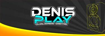 Denis Play