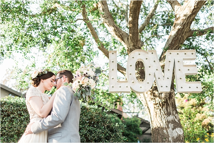 Southern California Wedding Ideas And Inspiration Whimsical