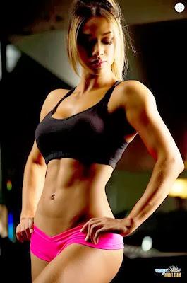 Tips διατήρησεις του βάρους