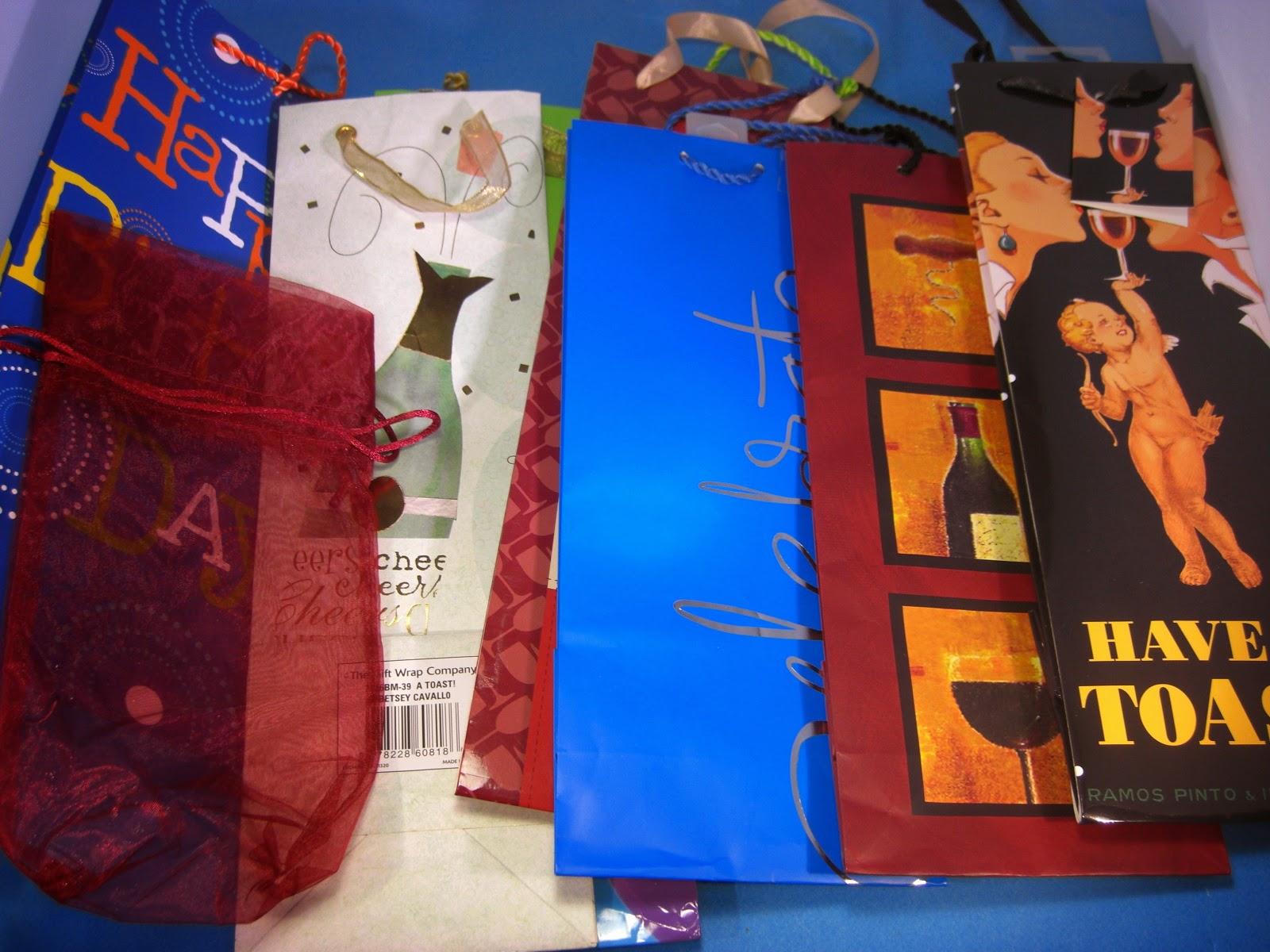 http://bargaincart.ecrater.com/p/17654336/lot-of-10-fancy-gift-bags-wine
