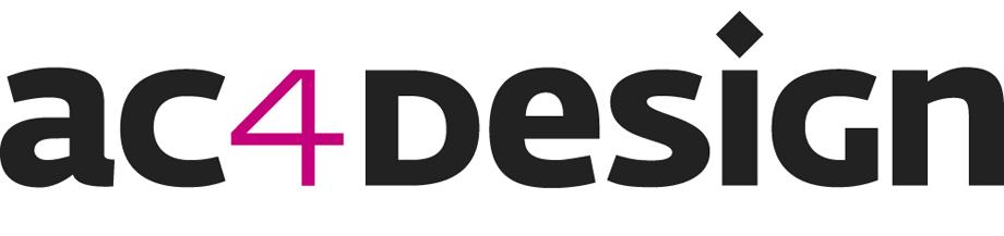 ac4design