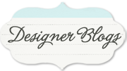 Blog Design, Custom Blog Design, Premade Blog Design