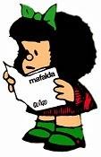 MI MADRINA. MARILÚ CUENTALIBROS
