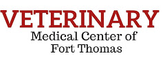 Veterinary Medical Center of Fort Thomas