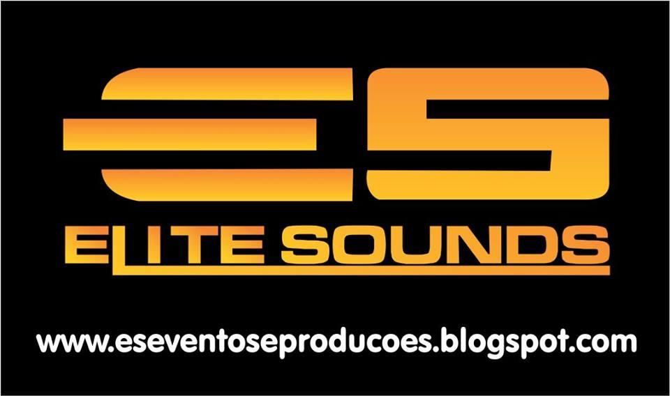 www.djleandroaliaga.blogspot.com