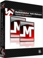 Malwarebytes.Anti-Malware.PRO.v1.51.1.2011