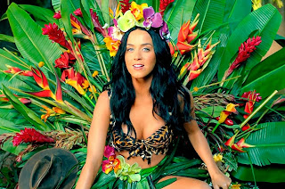 Roar - Katy Perry