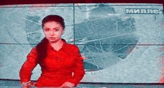 В Крыму начал вещание пророссийский «крымскотатарский» телеканал