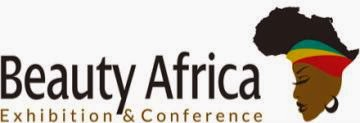 Beauty Africa Exhibition & Conference