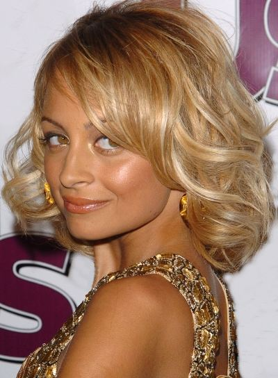 Celebrity Hairstyles For Children,Celebrity Hairstyles