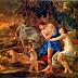 ΚΕΦΑΛΟΣ - Ένας αττικός μύθος στη δυτικοευρωπαϊκή τέχνη - ΟΜΙΛΙΑ ΔΗΜΗΤΡΗ ΙΑΤΡΟΥ ΣΤΗ ''ΧΡΥΣΗ ΤΟΜΗ''