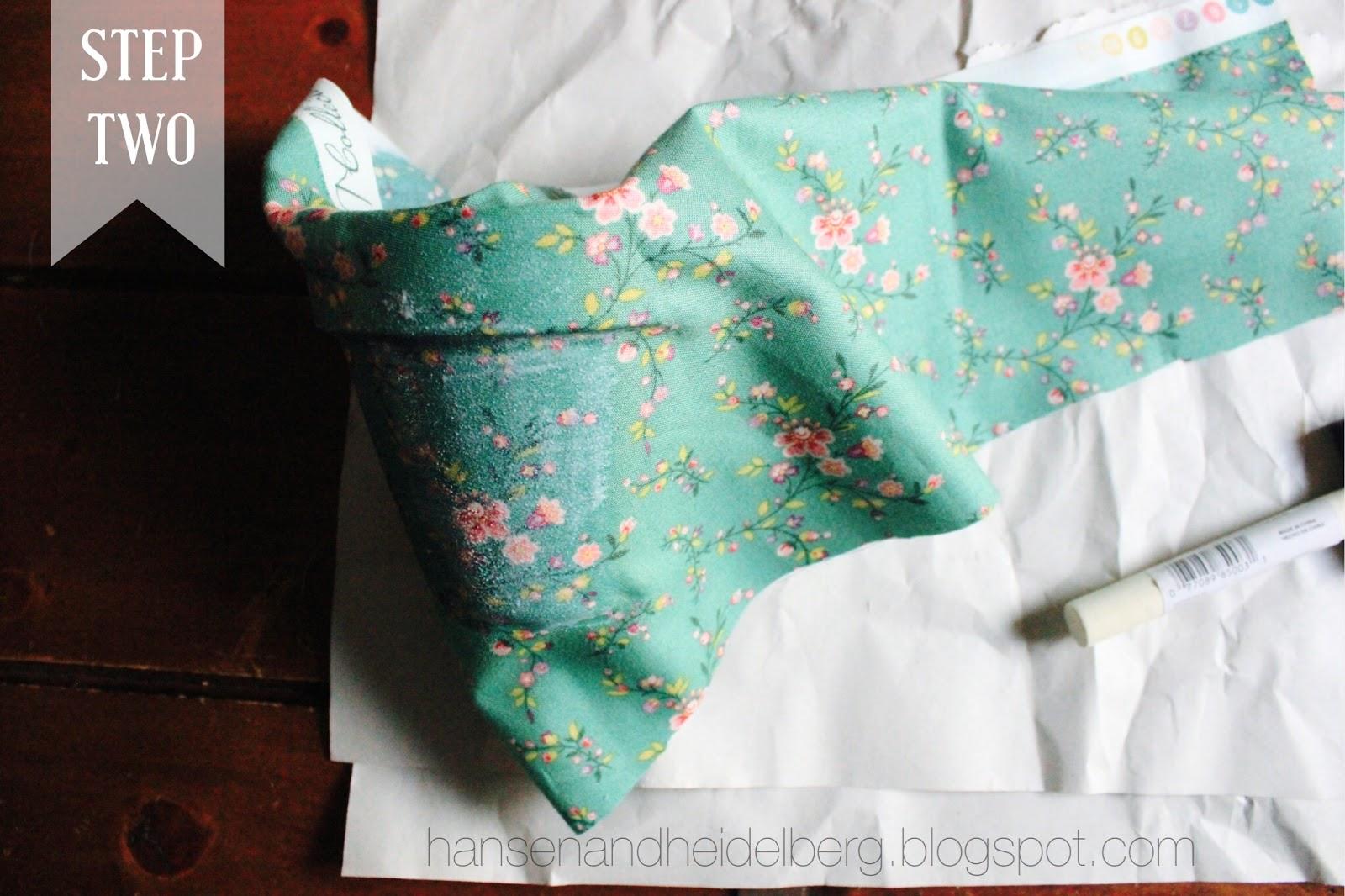 diy garden crafts, diy fabric pots, fabric pots, diy gifts