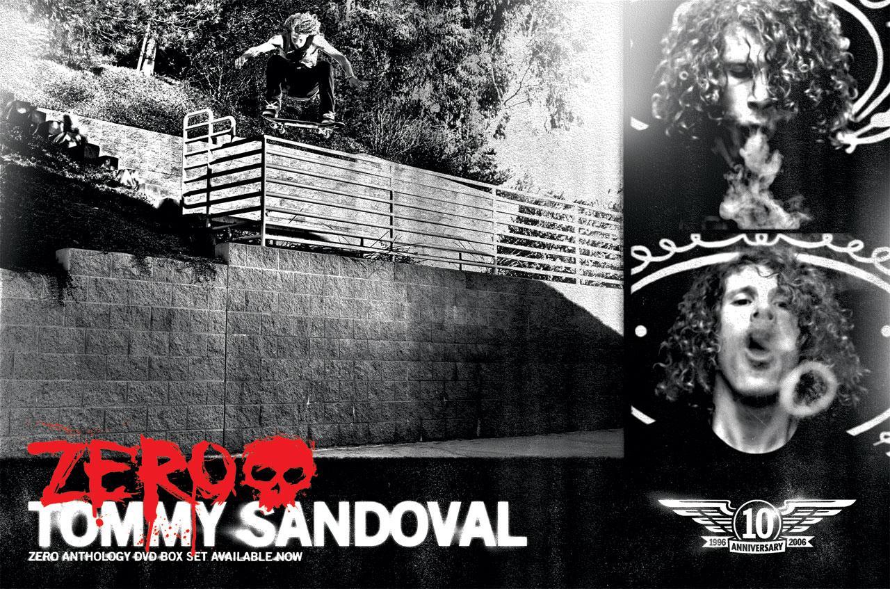 http://3.bp.blogspot.com/-Y-xZRpushOk/UCCymSHwhHI/AAAAAAAAACw/6fz_7g-j4Uc/s1600/Tommy-Sandoval-Zero-Skateboarding-Wallpapers-411465.jpeg