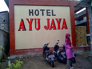 penginapan murah di lombok, penginapan murah di mataram, wisata lombok, pulau lombok, hotel murah