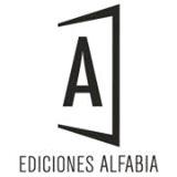 EDICIONES ALFABIA