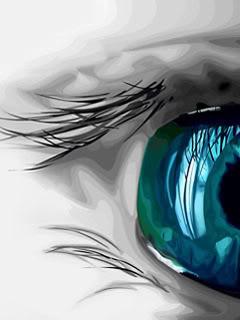 http://3.bp.blogspot.com/-Y-zZ2jZoBK4/TWZwZHyHqgI/AAAAAAAAJZY/vDWxAhixdac/s1600/Blueeye.jpg
