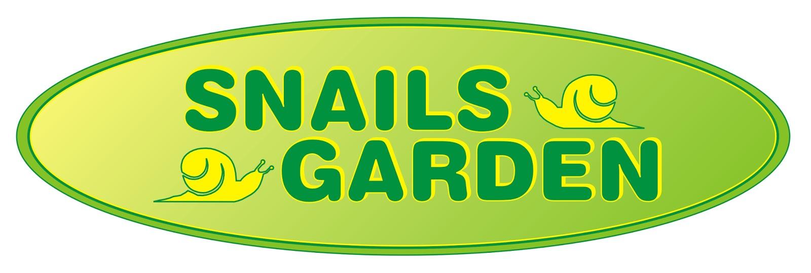 Po raz kolejny zaskoczona nową wspópracą ~ Snails Garden Kremy z naturalnym śluzem ślimaka~ Zapowiedź testów ! Moja walka z przebarwieniami !