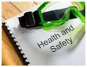 90%Discount  Diploma in Occupational Safety & Health