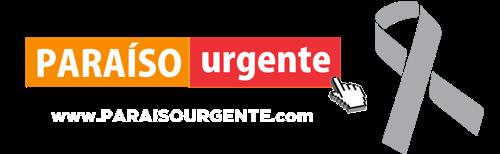 Paraíso Urgente