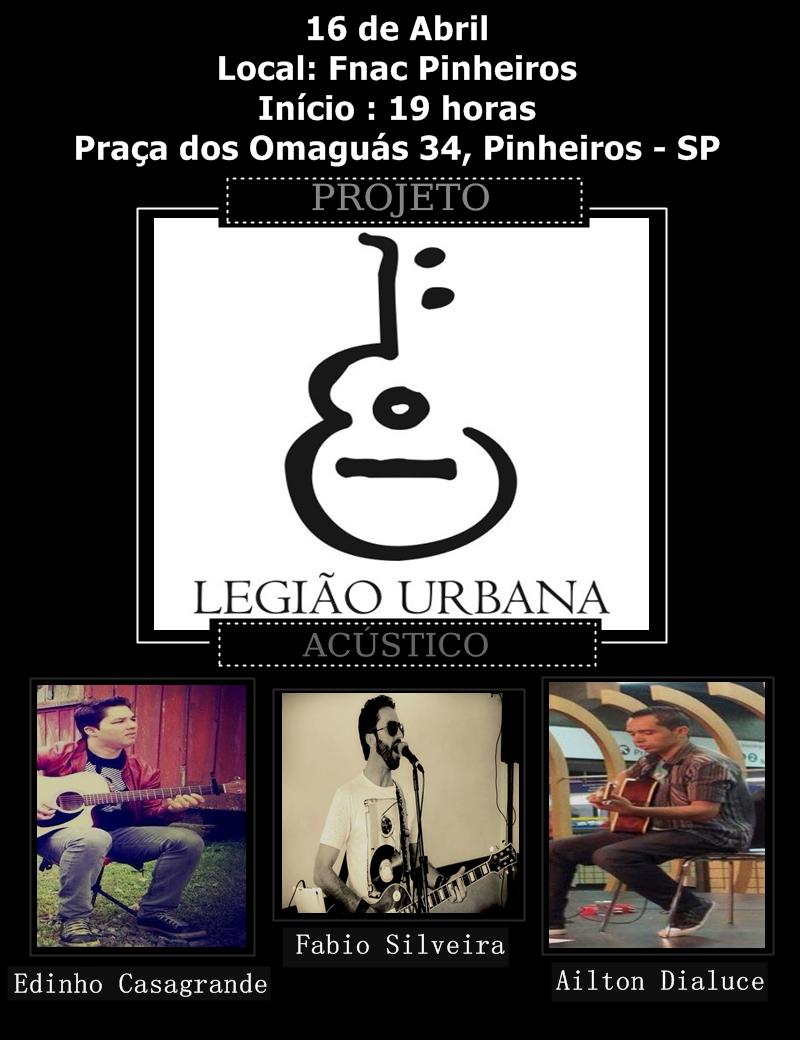 http://www.agendafnac.com.br/evento/legiao-urbana/