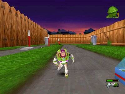 crack no cd toy story 2.rar