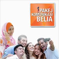 Permohonan Rebat RM200 Telefon Pintar 3G Bermula pada 1 Januari 2013