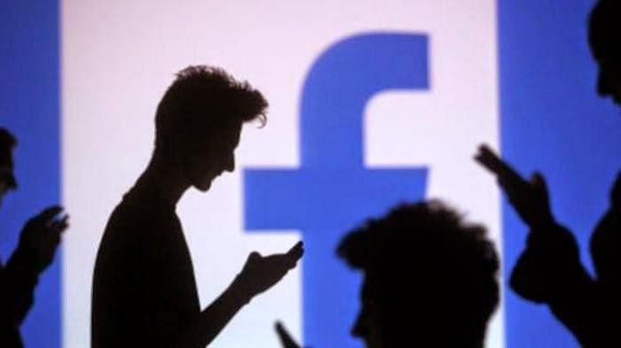 Kisah Nyata Istri Yang Selingkuh Karena Facebook