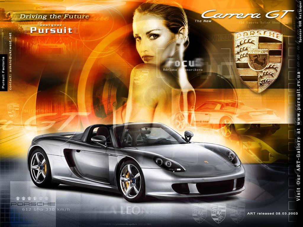 top car wallpapers, great car photos