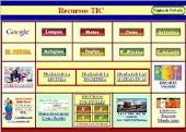 Recursos:TIC