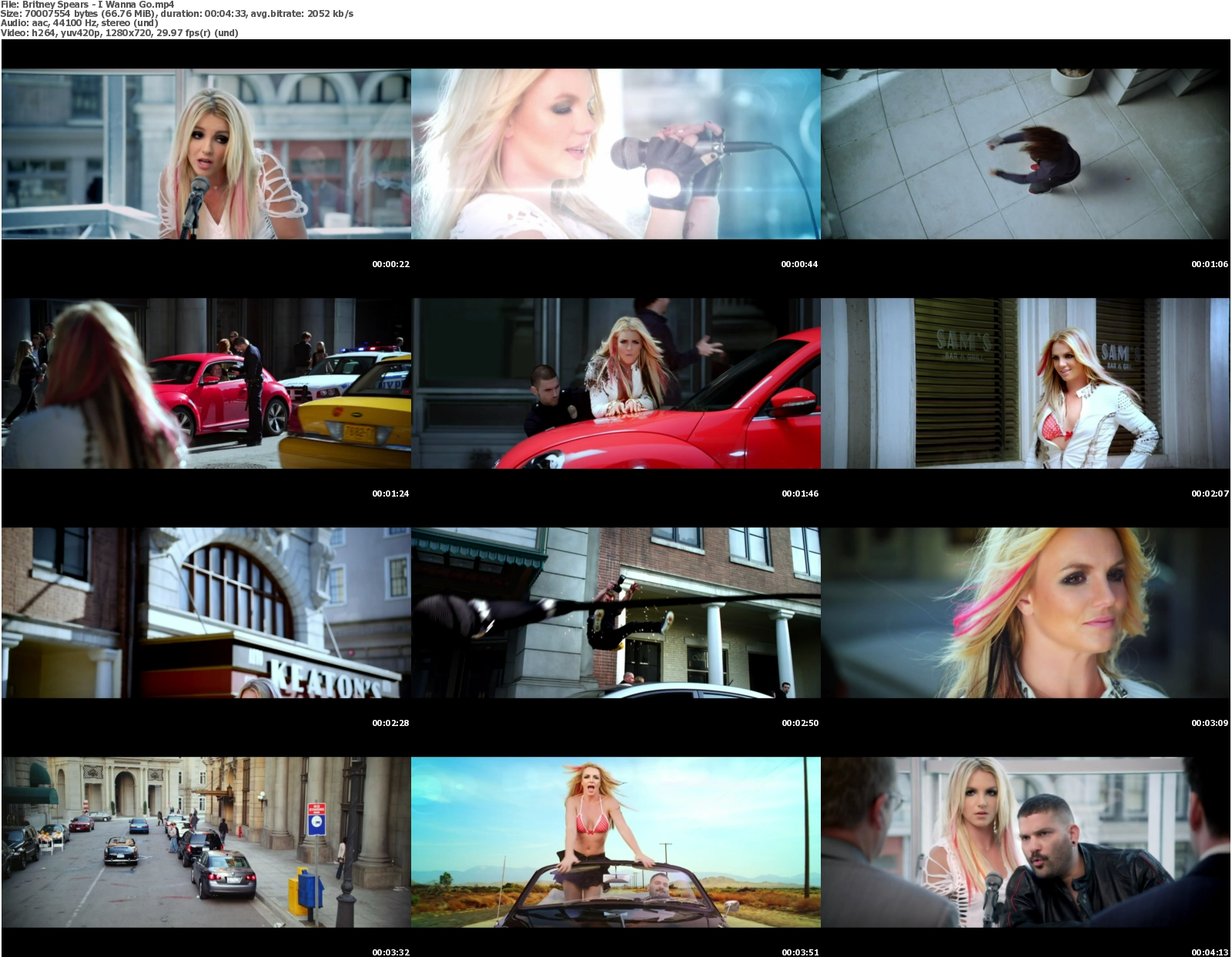 http://3.bp.blogspot.com/-Y05-VtE7gjw/T5zmTi9MIqI/AAAAAAAAGoM/XHTYjrLV0eo/s1600/Britney+Spears+-+I+Wanna+Go_s.jpg