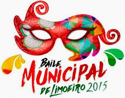 Grande expectativa para o Baile Municipal 2015