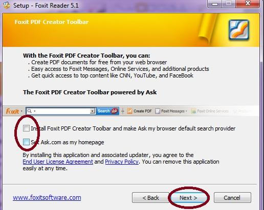 foxit reader open 3d pdf