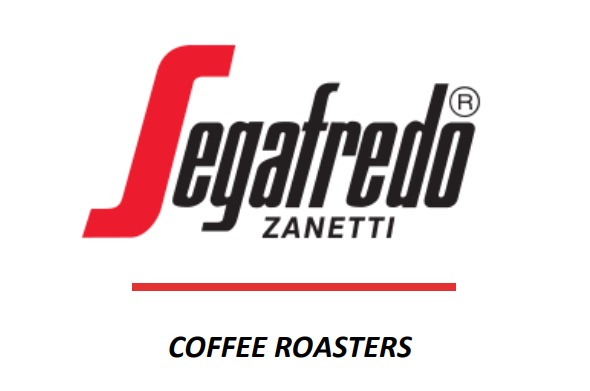 10% off at Segafredo Zanetti