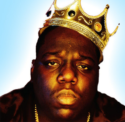 Notorious_B.I.G-Big_Poppa-(Bootleg)-2011-PBS