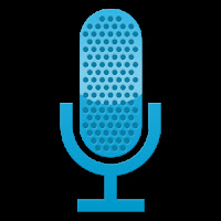 Download Easy Voice Recorder Pro v1.9.1.4 Paid Apk For Android