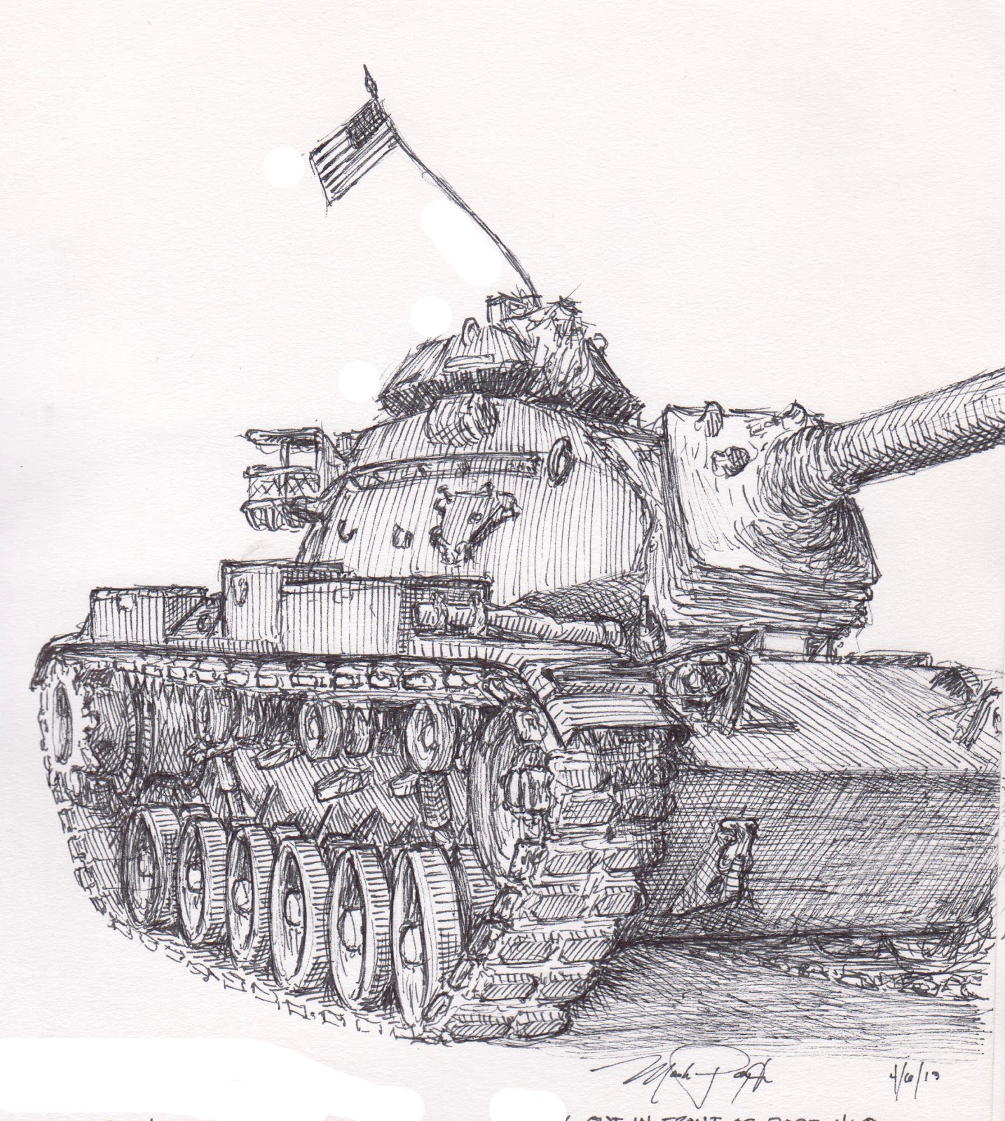 world of tanks kv1 how to draw
