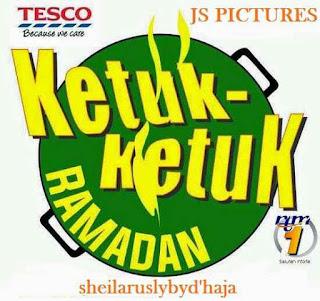 http://www.resepisheilarusly.com/2015/04/ketuk-ketuk-ramadhan-rancangan-memasak.html