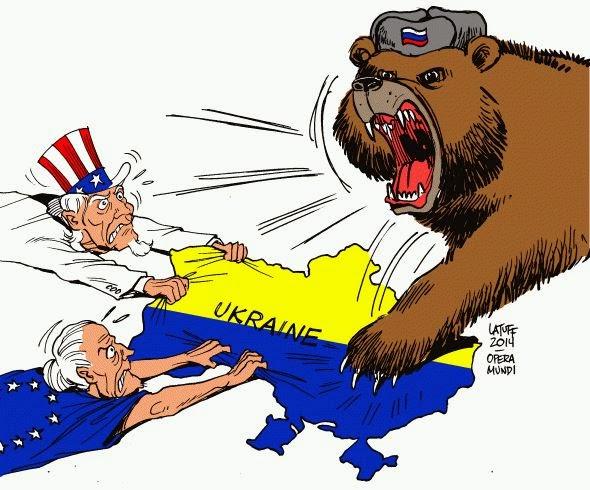 Partida abierta 25/5/2014 Campo Z Rusia_problemas_ucrania