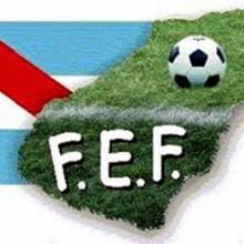 Federación Entrerriana de Fútbol (web)
