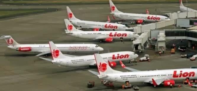 http://www.agen-tiket-pesawat.com/2012/12/kiprah-lion-air-di-industri-penerbangan.html