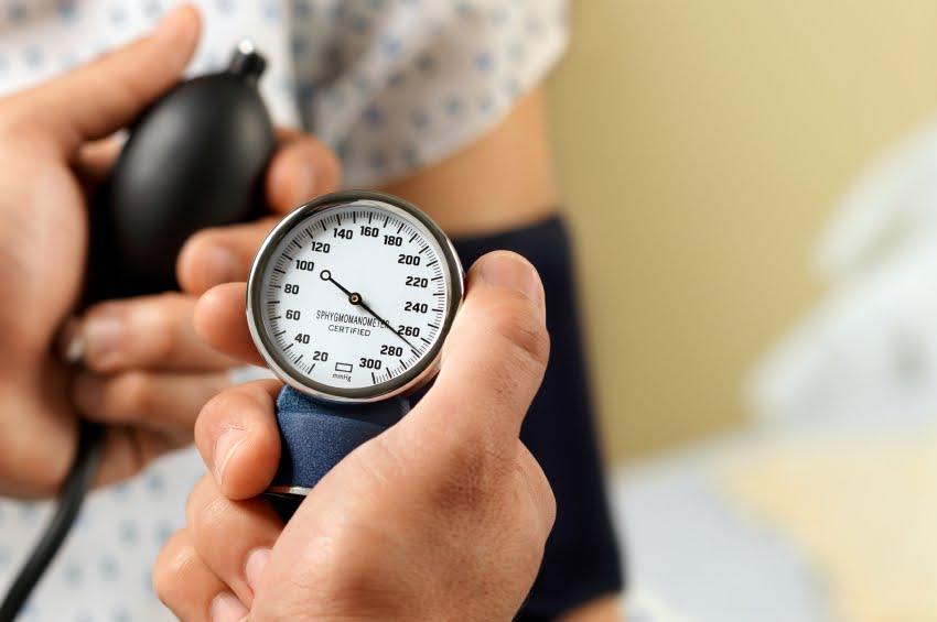 hypotension - low blood pressure medicine, Skeleton
