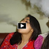 Hot Girls Smoking in University !!! Boys & Girls Must Watch