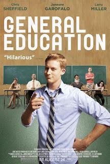 Ver online:General Education (2012)