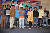 Cinema Choopista Mava first look launch-thumbnail-9