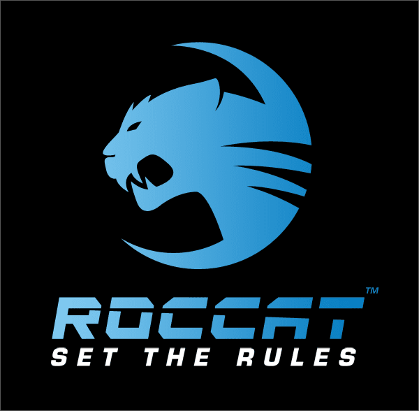 infodll roccat kulo headset includes new donutshaped