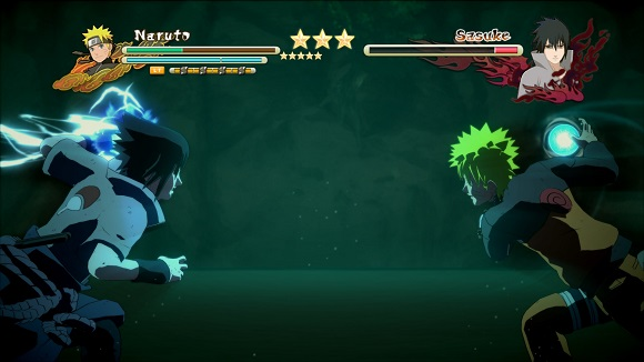 naruto-shippuden-ultimate-ninja-storm-3-full-burst-pc-game-screenshot-review-gameplay-11 by http://jembersantri.blogspot.com