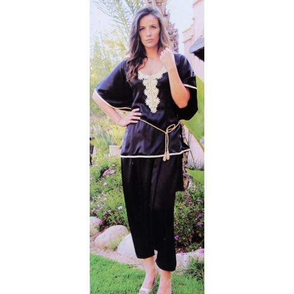 jabador pour femme 2016 styles chics caftan marocain 2019 boutique vente caftan luxe pas cher. Black Bedroom Furniture Sets. Home Design Ideas