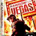 تحميل لعبة Tom Clancy's Rainbow Six Vegas بروابط جديدة وتورنت حصريا على النور HD للمعوميات