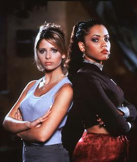 Buffy contre les vampires: les 12 meilleures raisons de